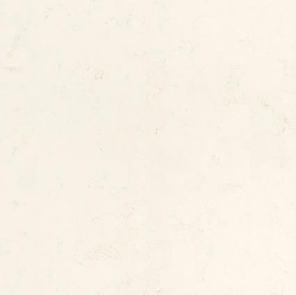 Corinthian Polished Stone - babylon coll