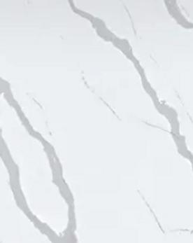 Bianco Calacatta - Silestone.PNG