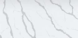 Bianco Calacatta - Silestone