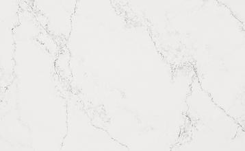 Blog White.PNG