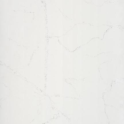 Colonnata Polished - Elements