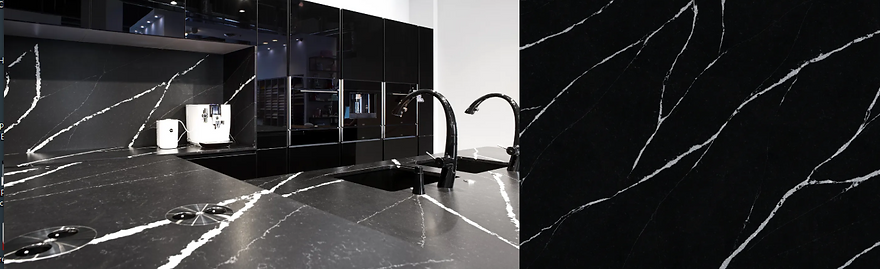 Et Marquina - Silestone.PNG