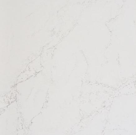 Calacatta Formosa Polished - elements
