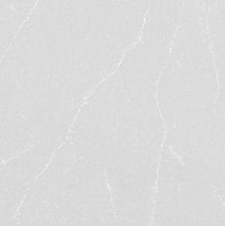 Desert Silver - Silestone