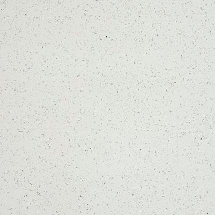 Franz Josef Polished - Classic