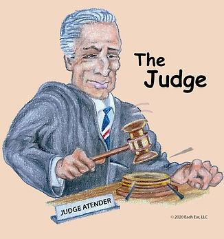 The Judge art only for website.jpg