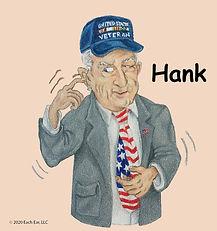 Hank art only for website.jpg