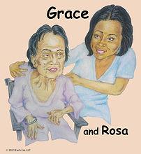 Grace and Rosa for website.jpg