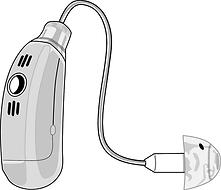 Hearing Aid1_v2_grey 11-22-2020.png