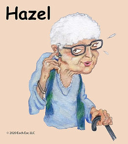 Hazel only for website.jpg