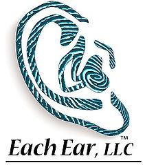 ear symbol_lt.blue-1000px (2).jpg