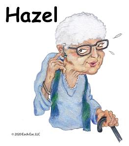 Hazel 12-1-2020 - art only-named.png