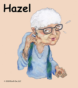Hazel 12-1-2020 - art only-named-without