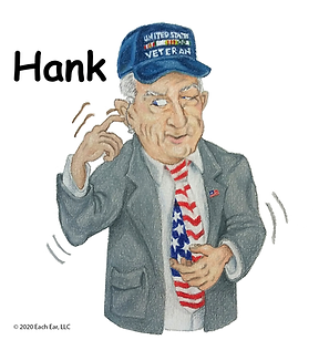 Hank 12-1-2020 - art only-named.png