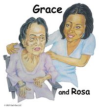 Grace and Rosa.png