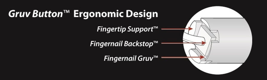 GB Ergonomic Design 3-b.jpg