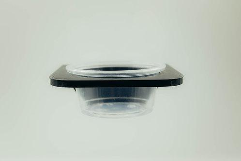 Single Basin Bowl Ledge