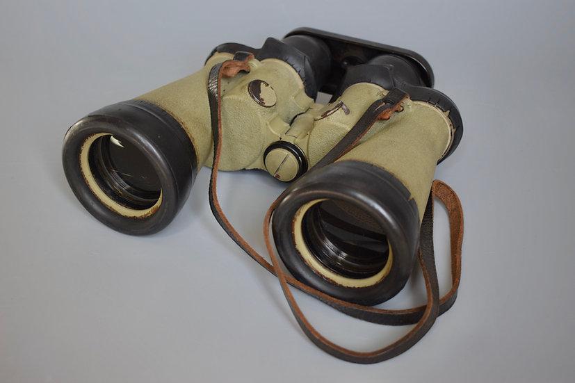 Zeiss 'blc' 7x50 U-boat binoculars + Benutzer
