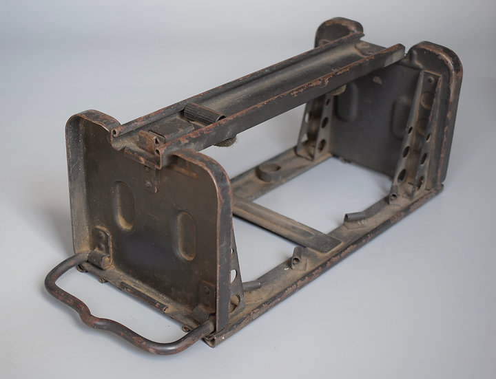 MG34/42 drum carrier frame 'bpr'