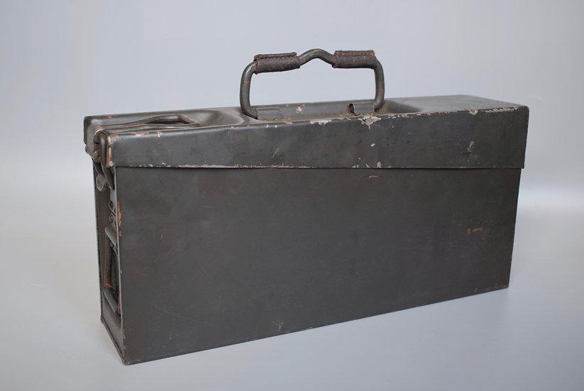 MG34/42 ammo box 'WaA'