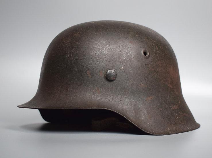 M42 ND Heer helmet 'ckl64'