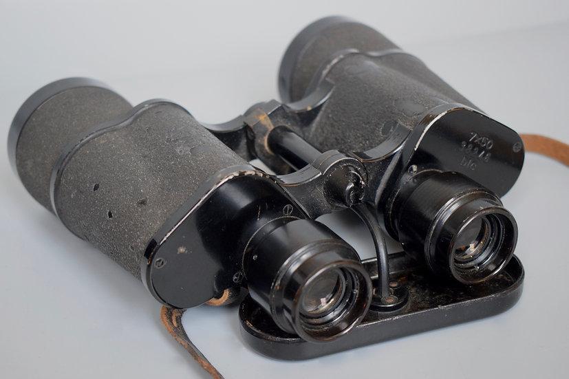 Zeiss 'blc' 7x50 Kriegsmarine binoculars