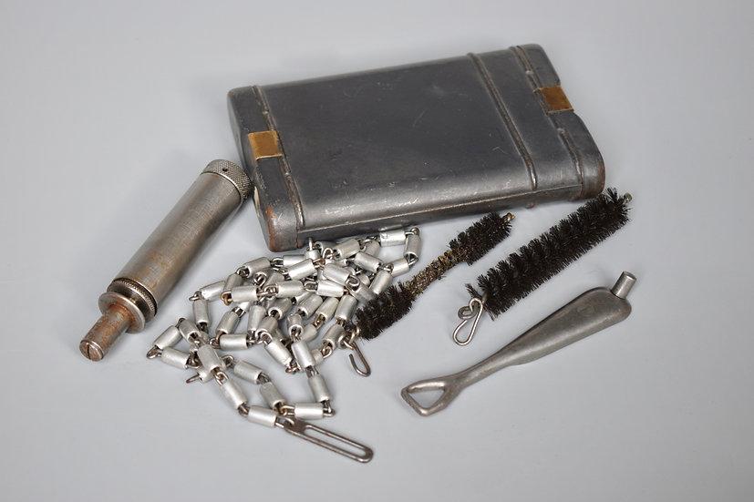 RG34 cleaning kit '64 WaA'