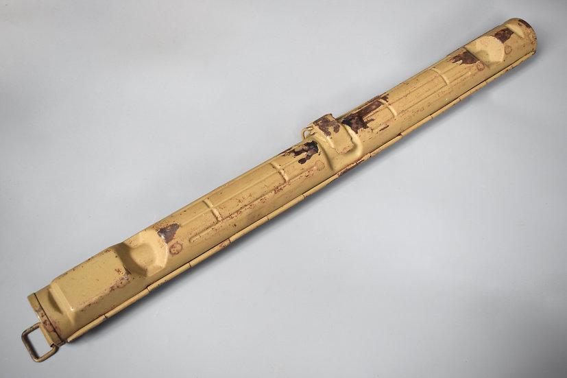 MG34/42 Laufschützer 43/1 barrel case 'bpr PJ'