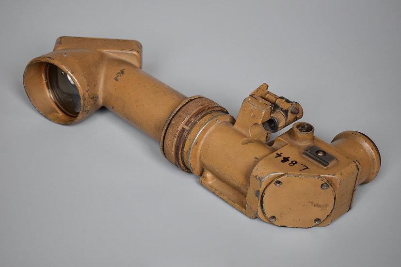 Sfl. ZF1a periscope Stürmgeschutz Hetzer Nashorn