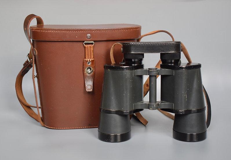 Zeiss 'rln' 10x50 Dienstglas binoculars