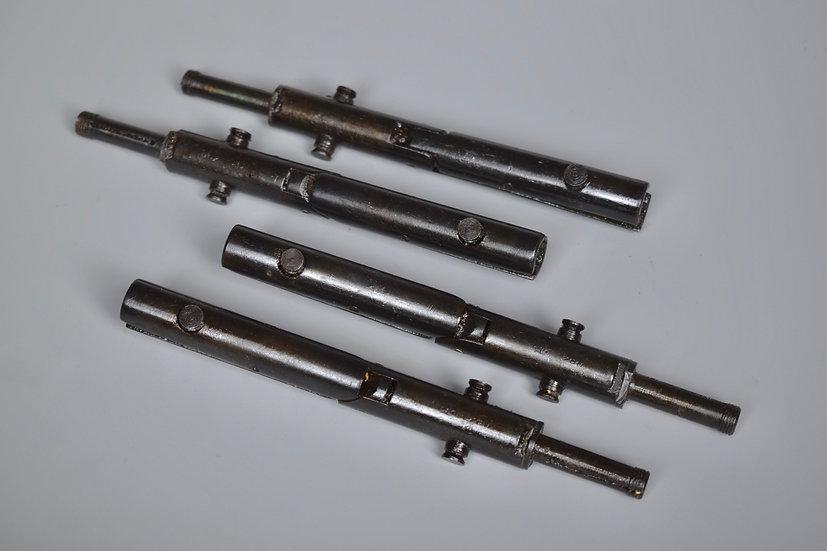 MG42 broken shell extractor tools 'hoz WaA14'