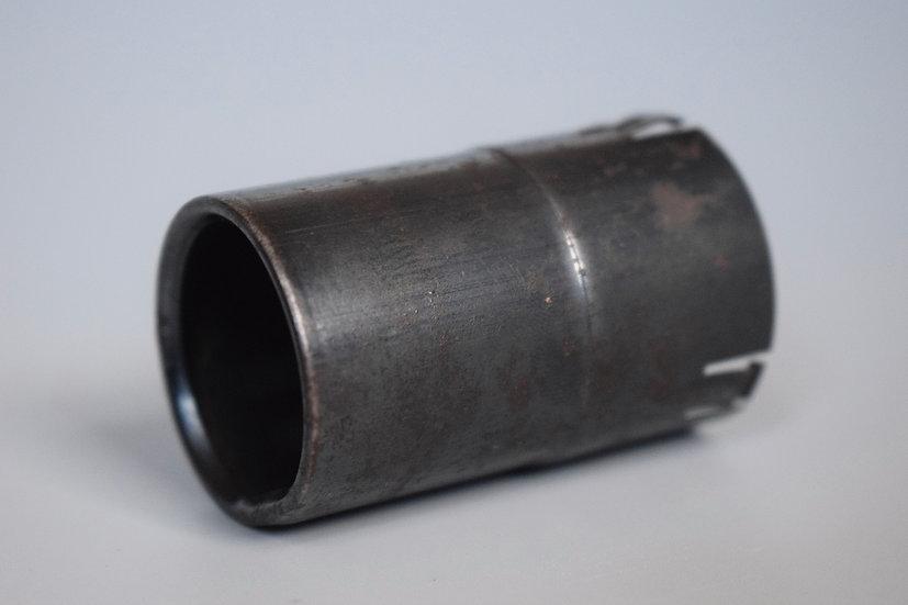 ZF4 scope front rain shield