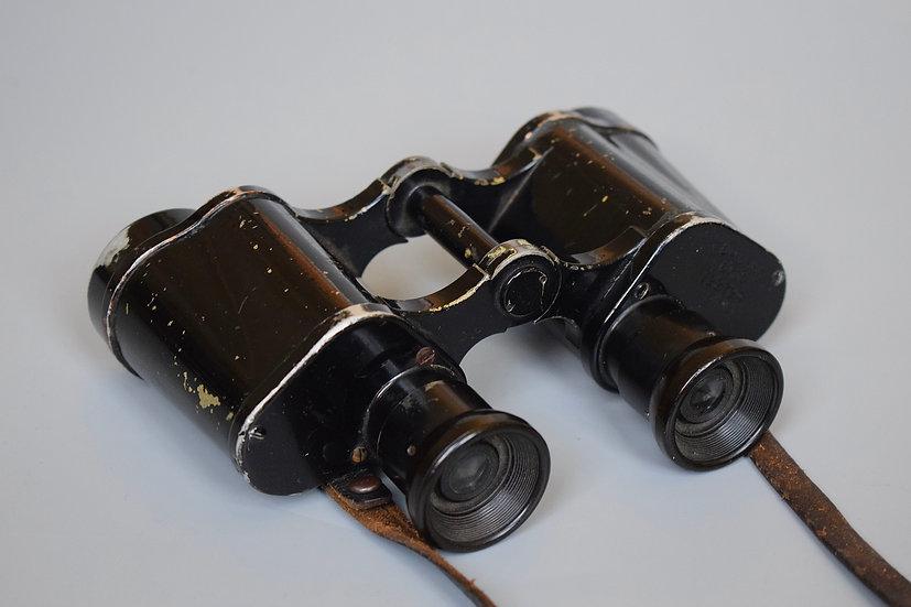 Zeiss 'rln' 6x30 Dienstglas binoculars