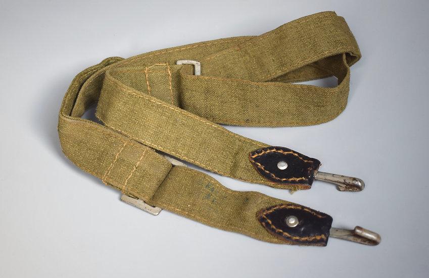 M31 bread bag strap