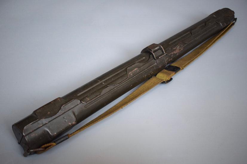 MG34/42 Laufschützer 43 barrel case 'brc 43'