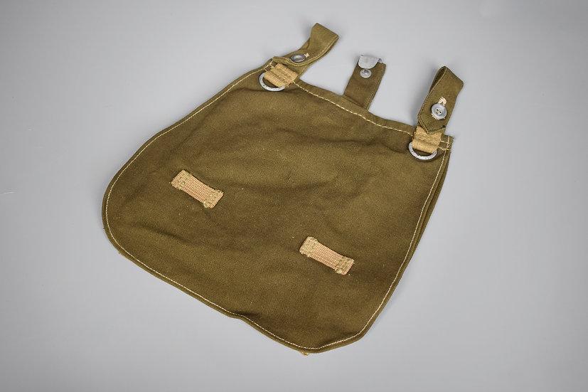 Mint M31 tropical bread bag 'RBNr 0/0850/084 45'