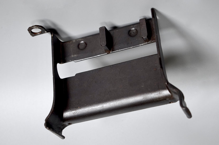 MG34 Wffm. spare feed tray 'arz WaA'