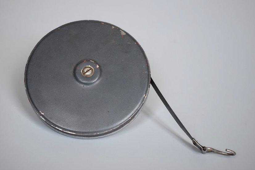 EM36 25m tape measure 'fwq'