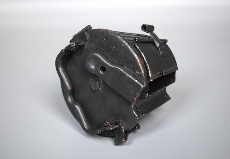 MG34/42 Gurttrommel 'hqu 43'