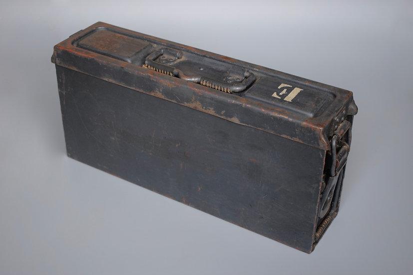 MG34/42 E-Kasten 'brc 42 WaA'