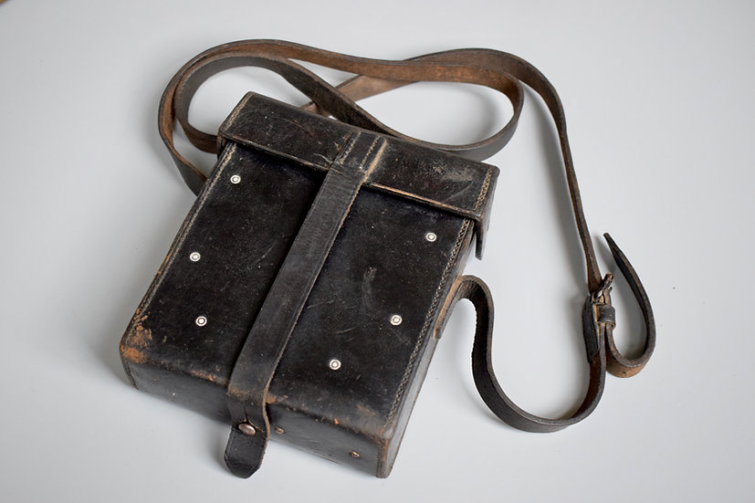 MG13 tool pouch