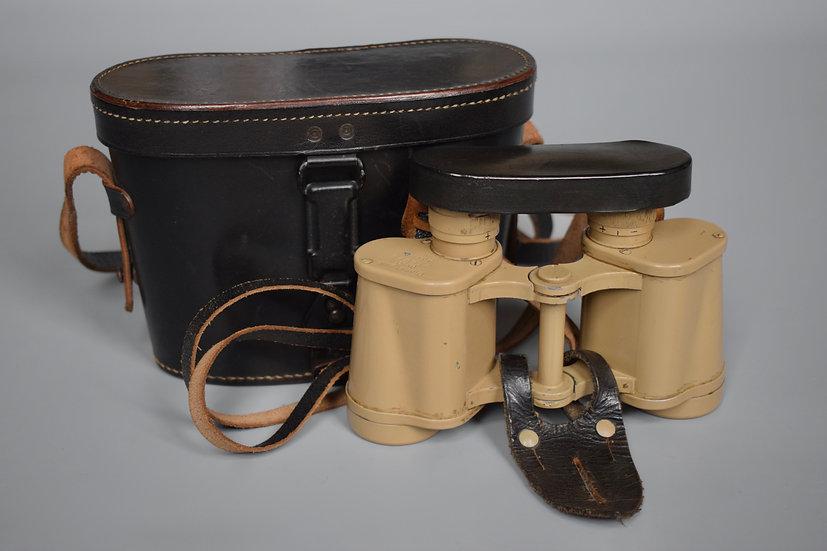 Mint 6x30 Dienstglas 'ddx' binocular set