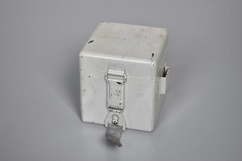 Optic light battery box 'fwq'