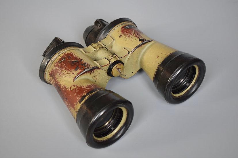 7x50 'blc' 7x50 U-boat binoculars