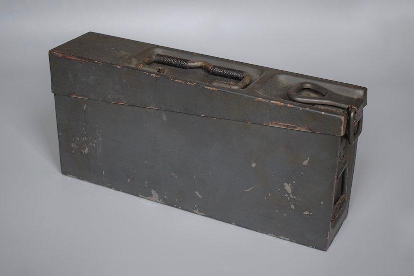 MG34/42 ammo box '1941'