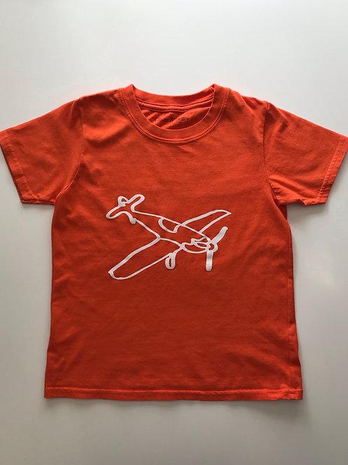 Childs T Shirt