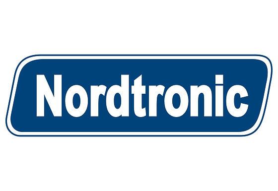 Nordtronic er ny forhandler for Danmark, Sverige og Finland