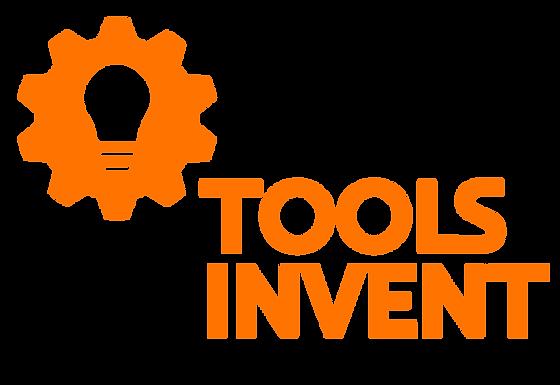 Om Toolsinvent