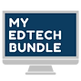 myedtechbundle logo (1).png