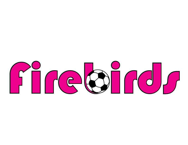 Firebirds-Logos.png